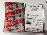 Uso Endodontic da mão dos arquivos de Dentsply Protaper da venda quente (CE certificated)