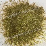88421 or/colorant vert de perle de caméléon
