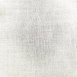 Tela tejida cómoda 100% del algodón de la buena calidad