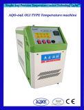 製造のプラスチックのための熱い販売オイルのタイプ型の温度機械