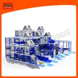 Mich парк развлечений пластиковых игрушек для детей
