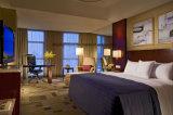 Hotel barato móveis para venda de Mobiliário de quarto de estilo britânico para venda