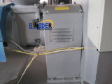 Автоматическая винт нажмите машину от 6yl типа для всех семян овощей