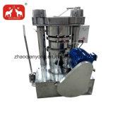40 des Erfahrungs-Jahre Sesam-, Sonnenblumensamen-Hydrauliköl-Presse-Maschine (6Y-230)