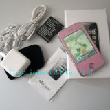 Téléphone mobile (KA08)