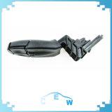 Interruttore intelligente di crociera di controllo di crociera di sport di velocità costante per Peugeot 206 207 307 301 308s 408 2008 (OEM no.: 6242Z8/6242. Z8)
