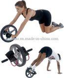 Roue d'exercice d'ab