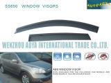 Visiere della finestra (SS650)