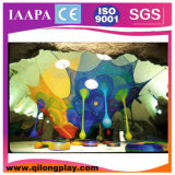 Atraente Indoor Program Rainbow Tree (QL - 063)