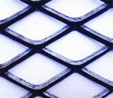 Malha de metal expandido (RS8008)