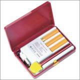 Mini e-Sigaret Draagbaar Geval (RODE DE5082 NAM toe)