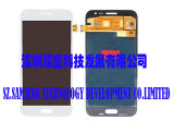 Handy LCD-Bildschirm für Samsung-Galaxie J2 LCD Replacment