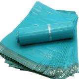Иву Китай LDPE пластиковой упаковки Bag Courier Bag пользовательские пакеты отправителя