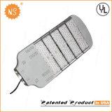 Rimontaggio pieno di sole MH dell'indicatore luminoso di via dell'UL 150W LED