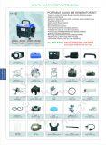 Générateur à essence et de pièces de rechange moteur 950DC