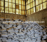 Hepta & 단청 (FeSO4) 철 황산염 공급 급료