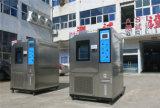 Konstante Temperatur-und Feuchtigkeits-Prüfungs-Raum