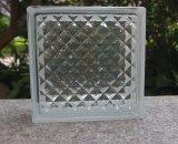 Bloco de vidro - 12