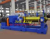 Moinho de mistura de borracha (XK-450) / folha de borracha Mill/Moinho de mistura de borracha