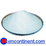 Silica-mattenmiddel voor grote poriën