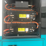 Veicolo elettrico del bus della lunga autonomia di buona condizione