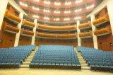 بالجملة رخيصة يطوى بناء مسرح & قاعة اجتماع كرسي تثبيت