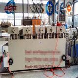 Máquina de la tarjeta de la cabina de cocina del PVC
