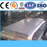 ASTMおよびAISIのステンレス鋼シート(304 321 316L)