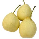 Nueva Cosecha fresca Ya pera