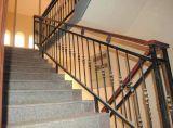Pasamanos de escaleras - 3