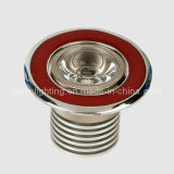 LED Downlight (AEL-103)