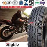 Fabrik dem Reifen in der China-Qualitäts-ATV (4.10-18)
