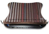 Favorites Computer Sleeve pour MacBook et Tablet PC