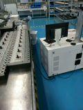 Stroomonderbreker 1000A 1250A 1600A, het Type Acb van de Lucht van het Kader van de fabriek de Intelligente van Lade