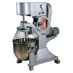 Machines de traitement au four (VFM-60)