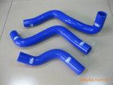 De de auto Slang van het Silicone/Slangen van de Verhoging van het Silicone voor de VAG 225HP Motoren voor Audi Tt Mk1 1.8t Turbo