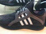 スポーツの靴甲革の物質的なブランドの靴甲革物質的なファブリック上部の物質的な織物材料(2118)
