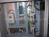 CNC рекламируя высекающ автомат для резки машины