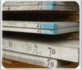 Qualitäts-Edelstahl Plate (304, 304L, 316, 316L, 904)