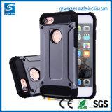 Het algemene Geval van de Telefoon Sgp van de Koopwaar Taaie voor iPhone 8
