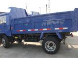 덤프 트럭 화물 상자 (BJ526)