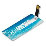 Lecteur de carte USB Wafer épaisseur 0,18cm