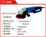 Rectificadora (YF-0208)