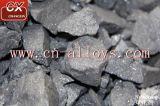 Ferro 실리콘 마그네슘 합금