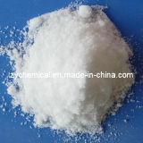 Zitrat/Zitronensäure wasserfrei, Monohydrat, Bp98 USP24 FCCIV E330
