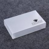 Печатание опаковые PP экрана OEM складывая коробку (пластичная коробка подарка)