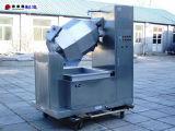 آلة تنظيف بالموجات فوق الصوتية من نوع البكرات (DTL)