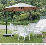 Paraplu (1026)