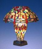 Tiffany-lamp - 08