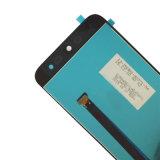 Мобильный телефон LCD для экрана касания лезвия A1 LCD Zte